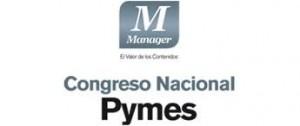 congreso nacional de pymes