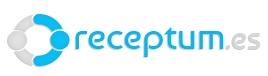 Logo Receptum