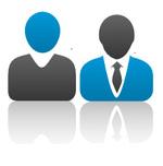 oferta_inversores_prestamistas