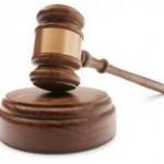 ley prestamos particulares