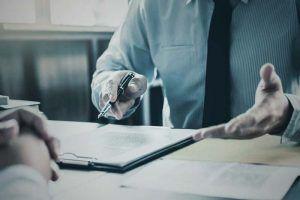 Cláusulas Abusivas en Préstamos e Hipotecas