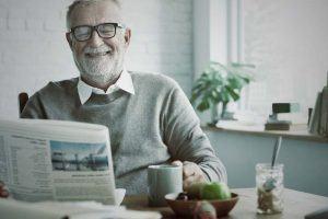 Hipoteca Inversa – Ingresos EXTRAS para mayores de 65 años