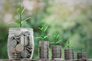 Ventajas e inconvenientes de los Microcréditos