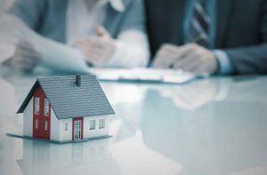 Cómo pedir un préstamo entre particulares de 19.000€ y casi perder tu vivienda