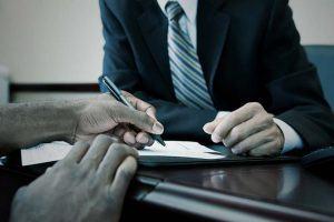 Requisitos para solicitar un minicrédito con Asnef