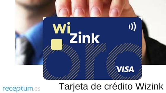 Consigue hasta 10.000€ con la tarjeta Wizink banco Popular