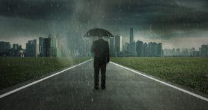 Aprendiendo de la historia. Otras crisis anteriores: el crack del 29 y la caída de bolsa de Wall Street - Parte II