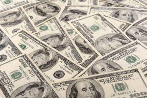 Créditos de Capital Privado [Dinero Urgente en 24h]