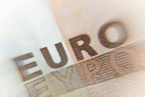 Cómo invertir menos de 500 euros y ¡Ganar Dinero!