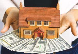 Cómo vender un piso sin inmobiliaria