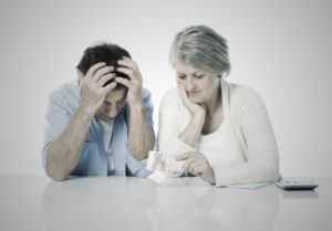 Cómo consigo un préstamo para pagar Herencias | Impuesto Sucesiones