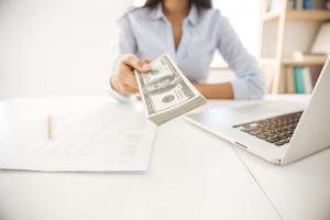 Diferencia entre pagarés bancarios y préstamos entre particulares