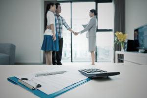 Hipotecas de Capital Privado | Dinero rápido online