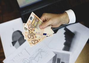 Capital Privado | Dinero URGENTE en 48h