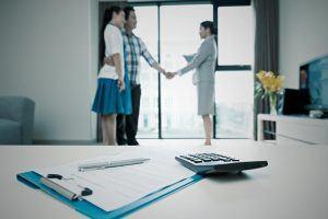Calculadora de hipotecas de Receptum.es