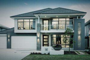 Registrar una propiedad | Todo lo que hay que saber