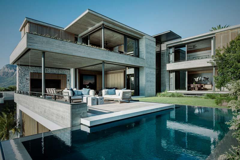 ¿Cuánto cobra una inmobiliaria por vender un piso?