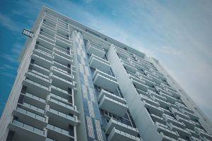 Inspección técnica de los edificios (ITE)
