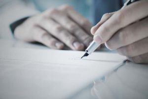 La Nota Simple Registral