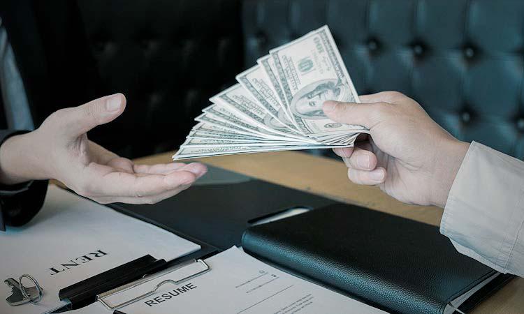 Qué son los préstamos a largo plazo y cuando solicitarlos