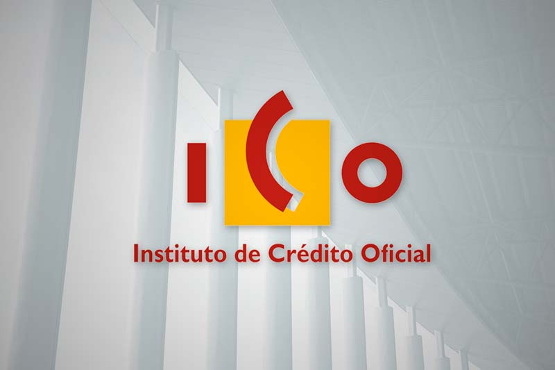 Préstamos ICO | Guía completa