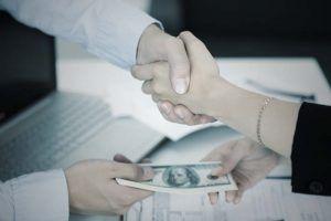 Qué son los mini préstamos y cuando solicitarlos