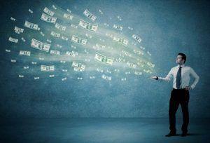 Préstamos para empresas | ¿Cuándo y cómo solicitarlos?