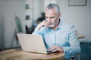 Préstamos para jubilados | Todo lo que hay que saber