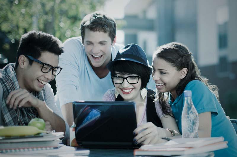 Préstamos para Universitarios | Guía completa 2019