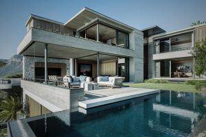 Gastos de las hipotecas