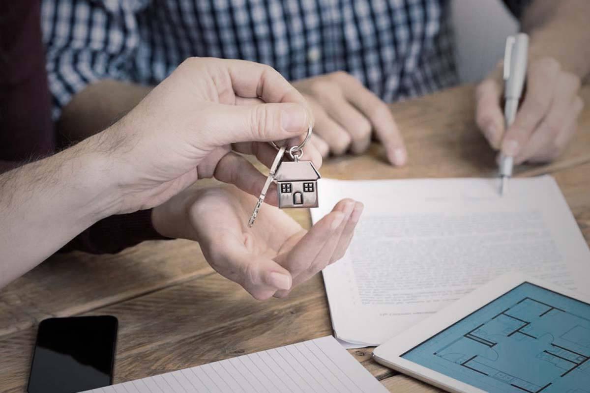 ¿Qué es la TAE en una hipoteca o préstamo?