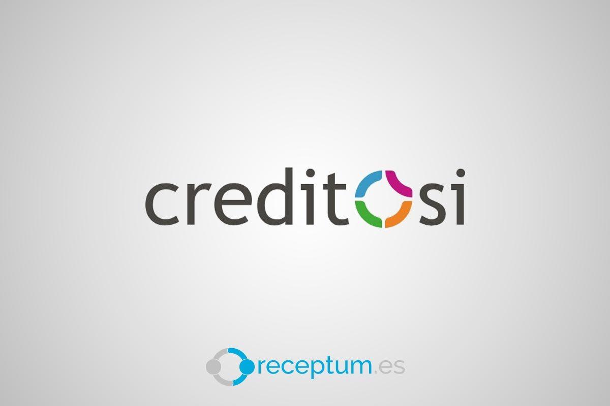 CreditoSI: Review y opiniones