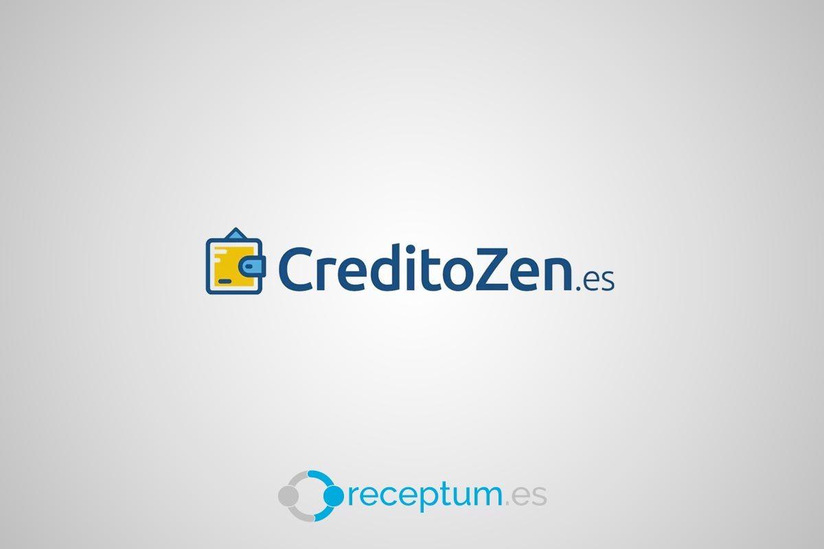Creditozen: Review y opiniones