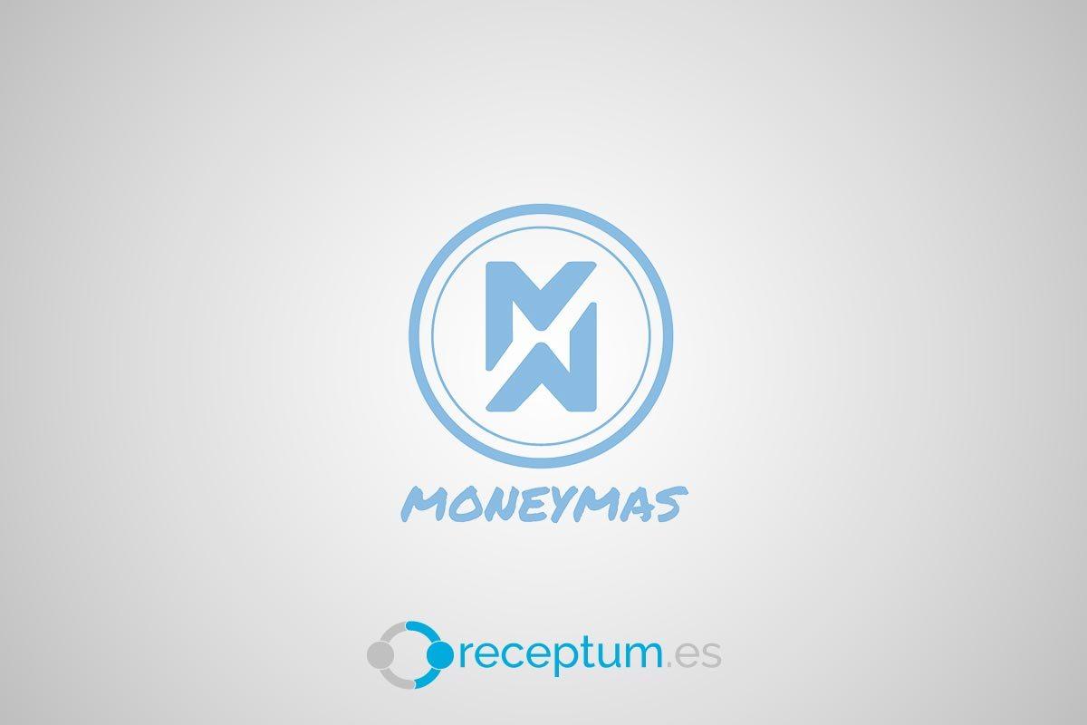 Moneymas: Review y opiniones
