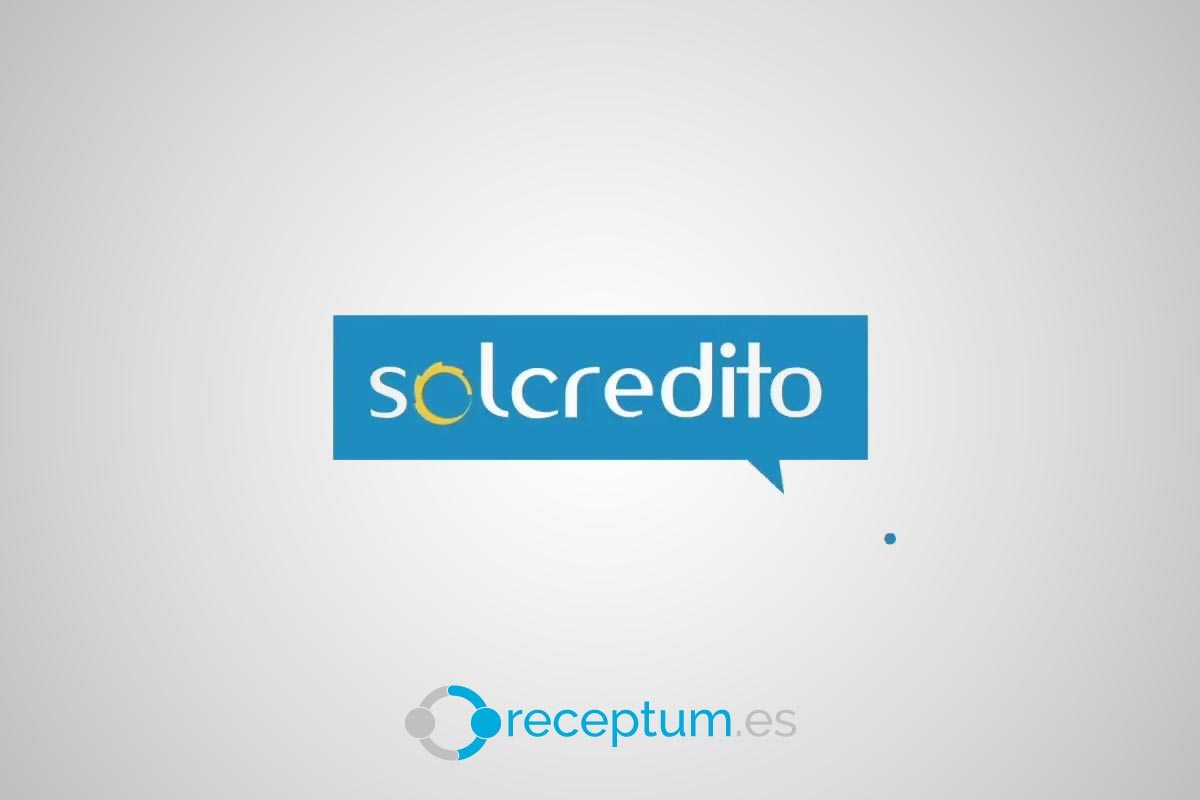 Solcredito.es: Review y opiniones